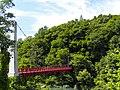 Red Bridge - panoramio.jpg