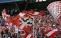 Red Bull Salzburg gegen SV Ried 35.JPG