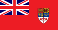 Red Ensign of the Dominion of Canada.png