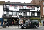 Red Lion Hotel, Colchester.JPG