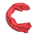 Red Silk Alphabet C (3118025953).jpg