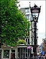 Red light quarter in Nieuwmarkt en Lastage - panoramio.jpg