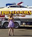 Redcliffe Power Boat Racing Saturday-09 (9778552922).jpg