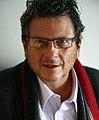 Reed Brody - Human Rights Watch Bio.jpg