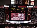 Reed arena scoreboard.jpg