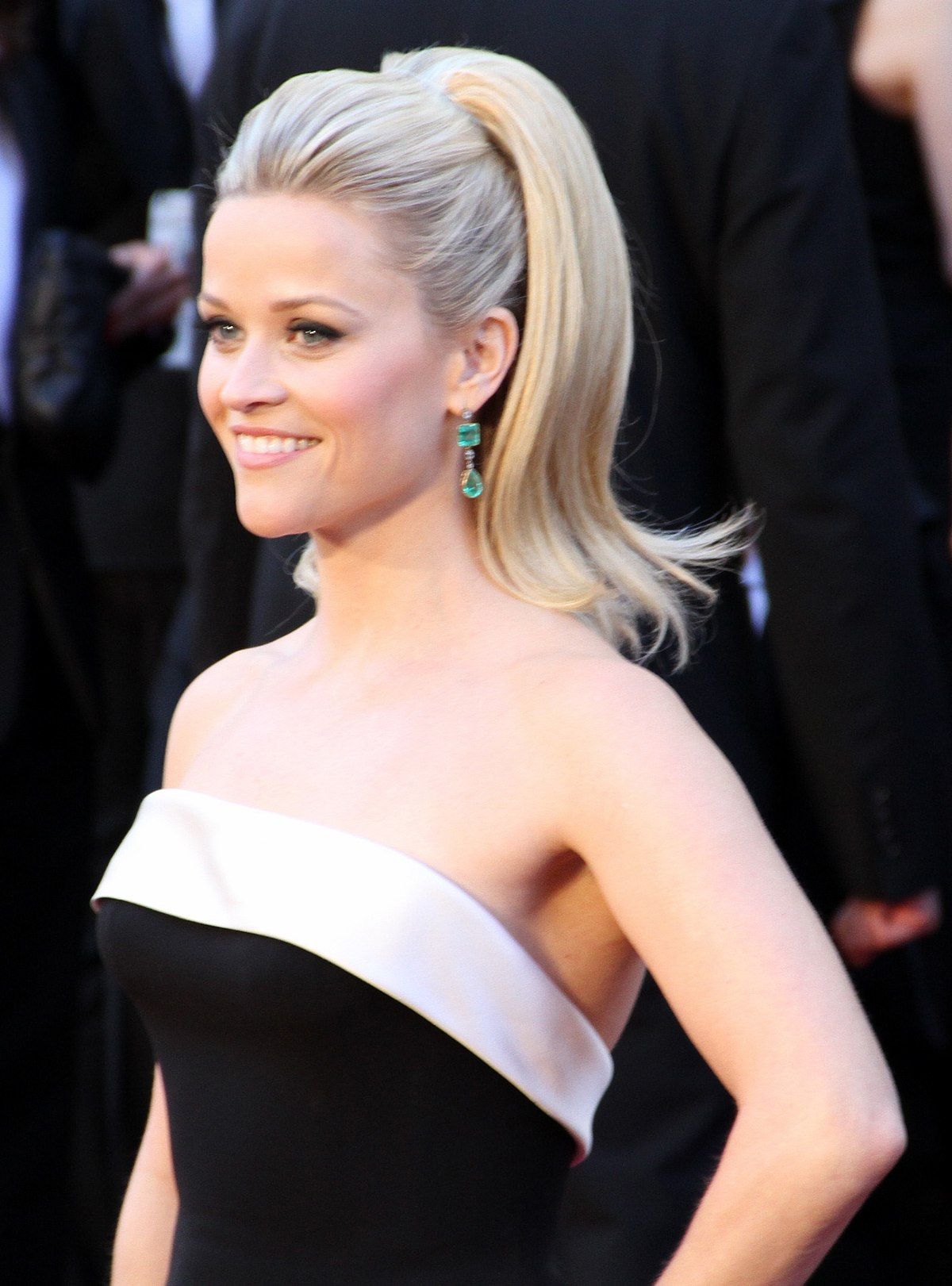 Reese Witherspoon - Wi... Reese Witherspoon