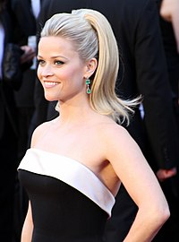 Reese Witherspoon - an American actor Oscar-winning 200px-Reese_Witherspoon_2011