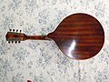 Regal Blue Comet mandolin back 2.jpg
