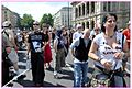 Regenbogenparade 2013 Wien (289) (9051687440).jpg