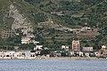Reggio Calabria - panoramio (2).jpg