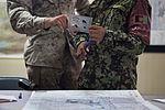Regional Corps Battle School Courses 130416-M-RF397-061.jpg