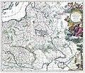 Regni Poloniae Magni Ducatus Lithuaniae Tabula Carolo Allard.jpg