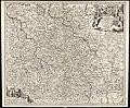 Regnum Bohemiae eique annexae provinciae ut Ducatus Silesiae, Marchionatus Moraviae et Lusatiae, vulgo die Erb-Landeren (8358690066).jpg
