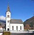 Reichenau Wiedweg Evang Pfarrkirche 23112012 488.jpg