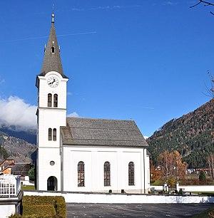 Reichenau_Wiedweg_Evang_Pfarrkirche_23112012_488.jpg