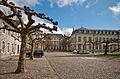 Reichsabtei Hof 1.jpg