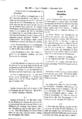 Reichsgesetzblatt 1939 I 1611.png
