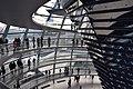 Reichstag Done, Berlin (Ank Kumar, Infosys) 06.jpg
