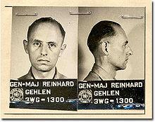 [Image: 220px-Reinhard_Gehlen_1945.jpg]