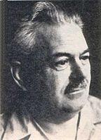 Reinitz Béla.jpg