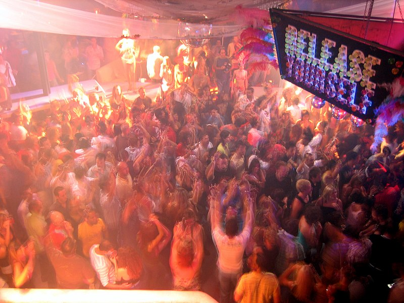 File:Release Yourself at Pacha.jpg