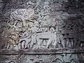 Relief of the Bayon - Vasters 0321 (6597690291).jpg