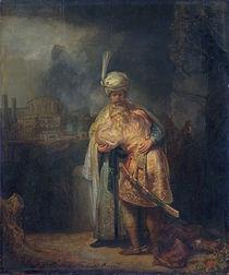 Rembrandt Harmensz. van Rijn 031