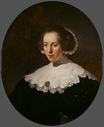 Rembrandt Portrait of a Young Woman (Cleveland).jpg