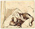 Rembrandt Saskia in Bed.jpg