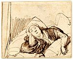 Rembrandt Saskia in Bed.jpg