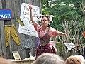Renaissance fair - people 32.JPG