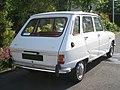 Renault6-1971e.jpg