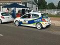 Renault Clio III R3 (24402307167).jpg