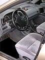 Renault Laguna interne.jpg