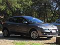 Renault Megane 2.0 Dynamique Pack 2014 (13548227064).jpg
