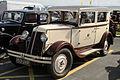 Renault Monasix (1931) (21404715163).jpg