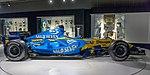 Renault R26 right 2017 Museo Fernando Alonso.jpg