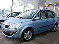 Renault Scenic Megane 2.0 2008 (12279895523).jpg
