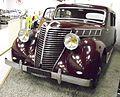 Renault Vivaquatre (Type BDH 3 oder Type BDH 4) Limousine 1939.JPG