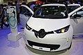Renault Zoe SAO 2014 0335.JPG