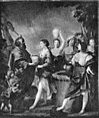 Reni - Rebekka am Brunnen, Inventar-Nr. 100.jpg