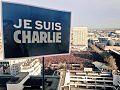 RennesEstCharlie MarcheDu11Janvier2015 2.jpg