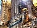 Rennes 110815 - Basilique Saint-Sauveur 09.JPG