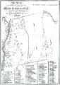Rensselaerswyck Map (27) Restored (Downsampled).png