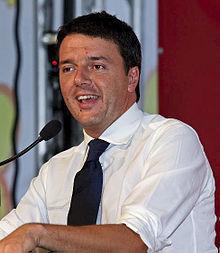 RenziMatteo conferenza 2012.jpg