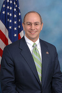 Rep. Charles Boustany.jpg