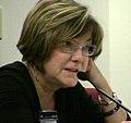 Rep. Sue Allen (5202130030) (cropped).jpg