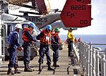 Replenishment at sea 130902-N-VA915-079.jpg