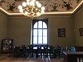 Representative interior, National Museum Prague.jpg