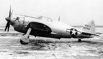 Republic XP-47J 061020-F-1234P-031.jpg